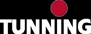 logo-tunning-blanco
